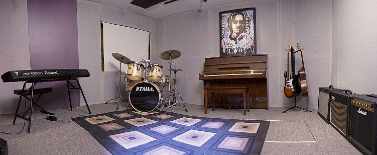 mint_music-studio1