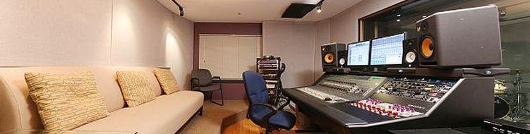 mint_music-studio2